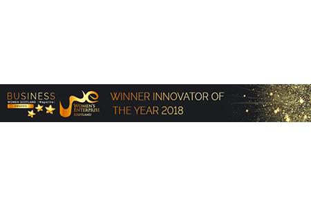 Business Women Scotland & Women's Enterprise Scotland Awards