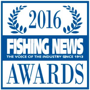 Fishing News Awards